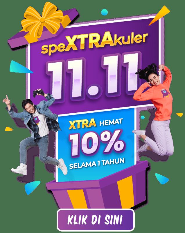11.11-Xtra-popupbanner-NOV20-min