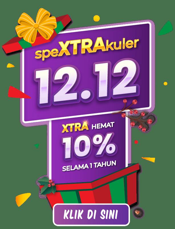12.12-Xtra-popup-DEC20-min