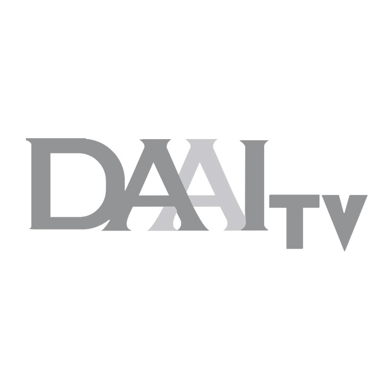 DAAI TV