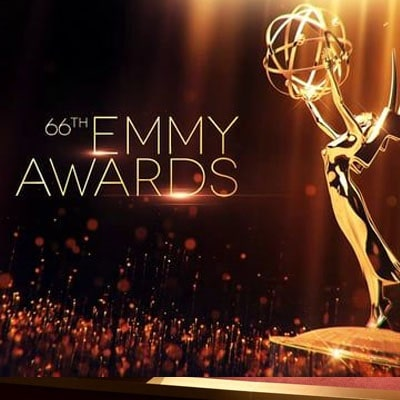 The 71st Emmy Awards