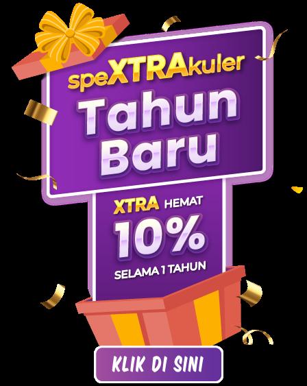 XtraTahunBaru-Popupbanner