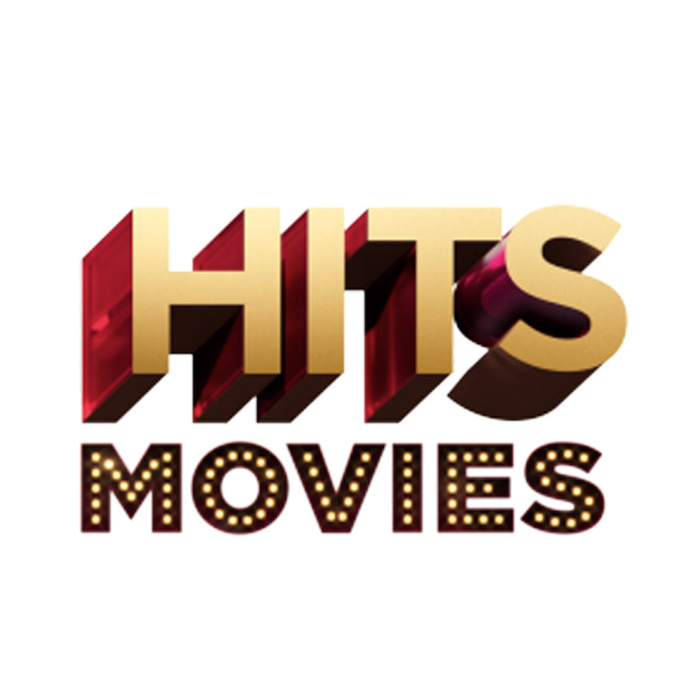 Hits Movies