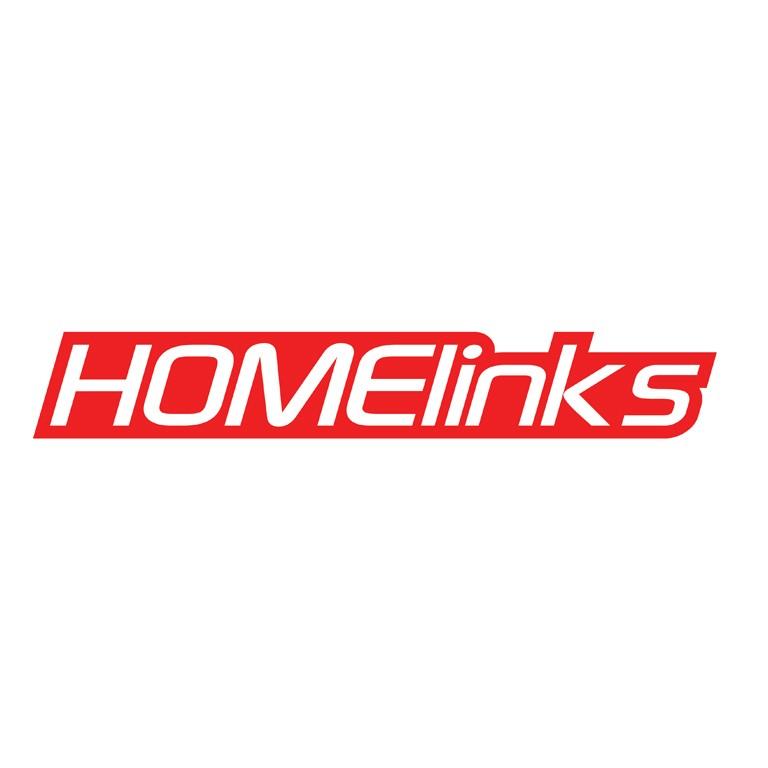 Homelinks