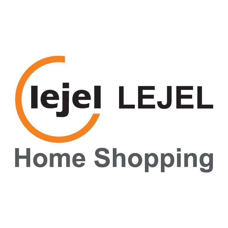Lejel Home Shopping
