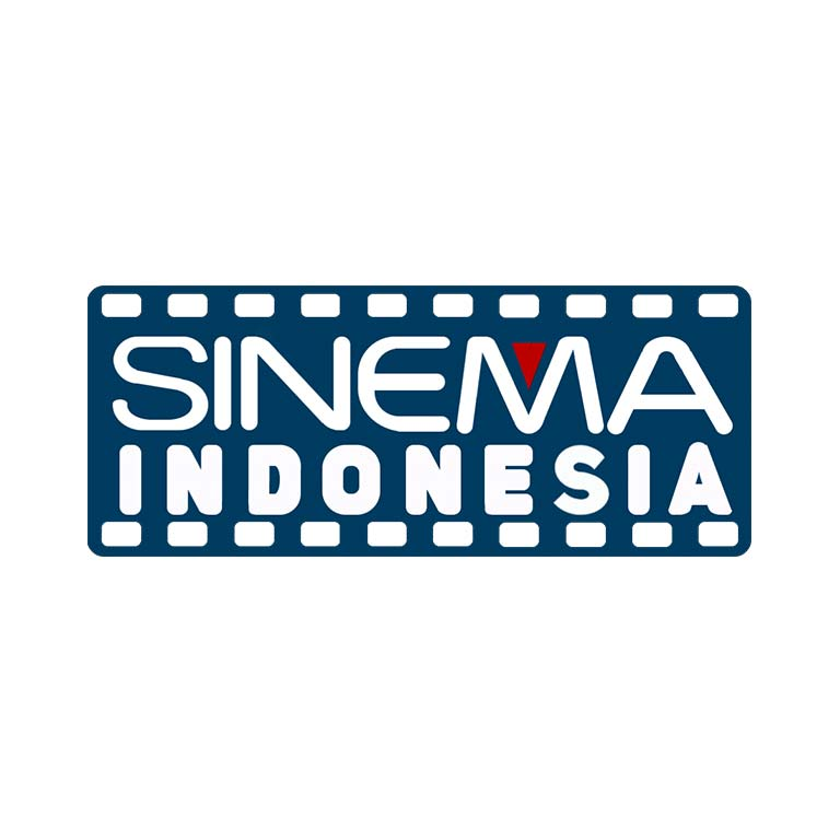 Sinema Indonesia
