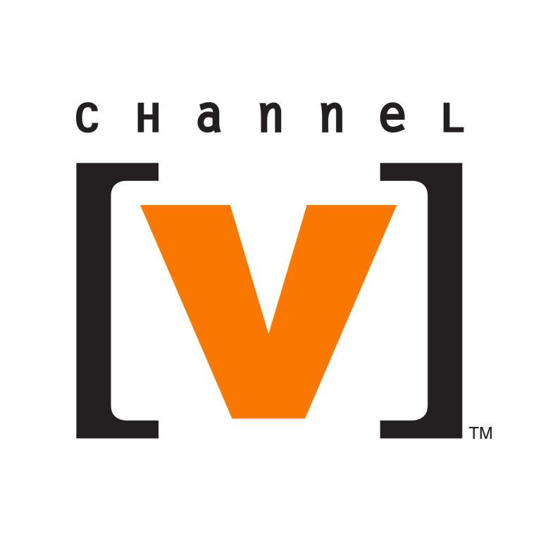 Channel V International