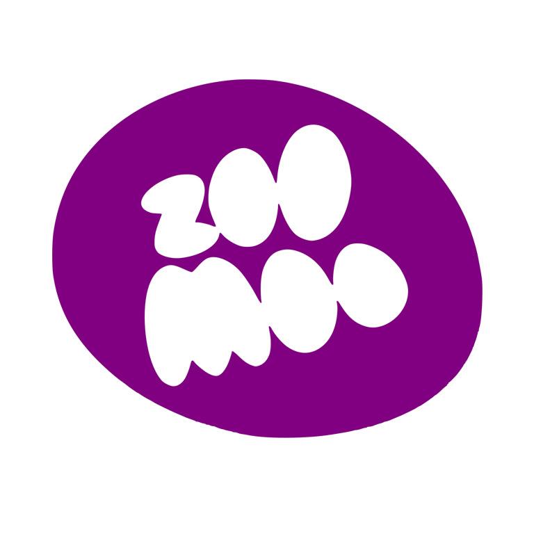 ZooMooadalah channel