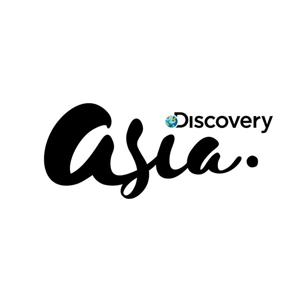 Discovery Asia
