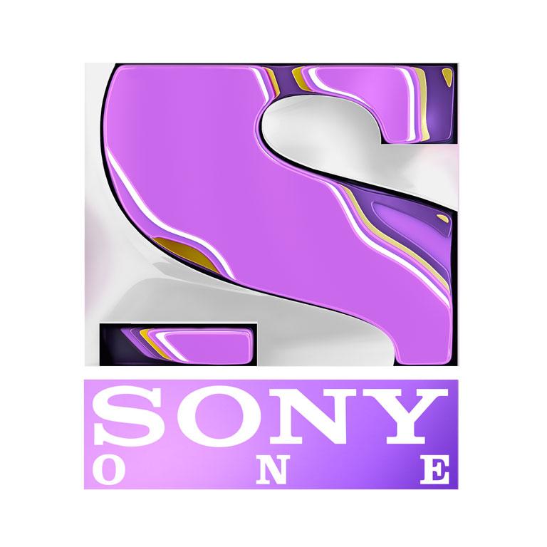 Sony One