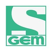 Sony GEM
