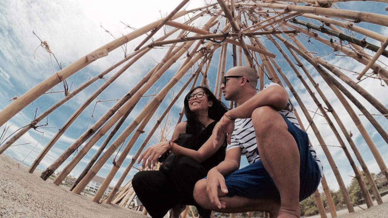 Pemenang Program Daftar Berlangganan Online Goes to Bali