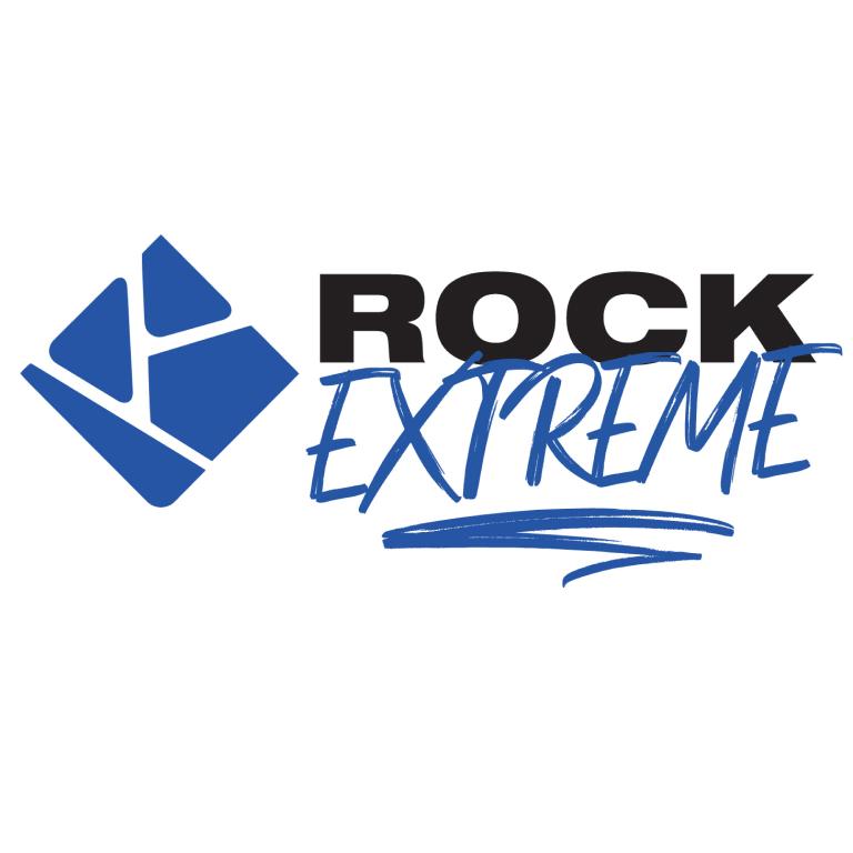 Rock Extreme
